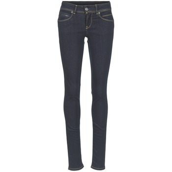 Vêtements Femme Jeans slim Pepe jeans NEW BROOKE M15