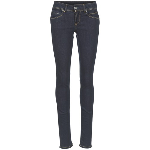 Jeans Pepe jeans NEW BROOKE M15 350x350