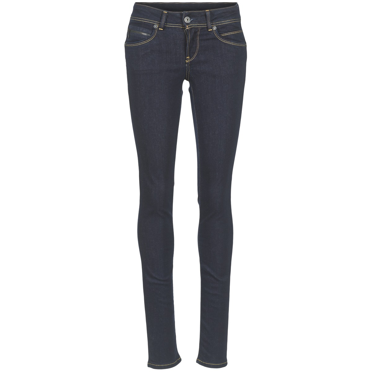Pepe jeans NEW BROOKE M15