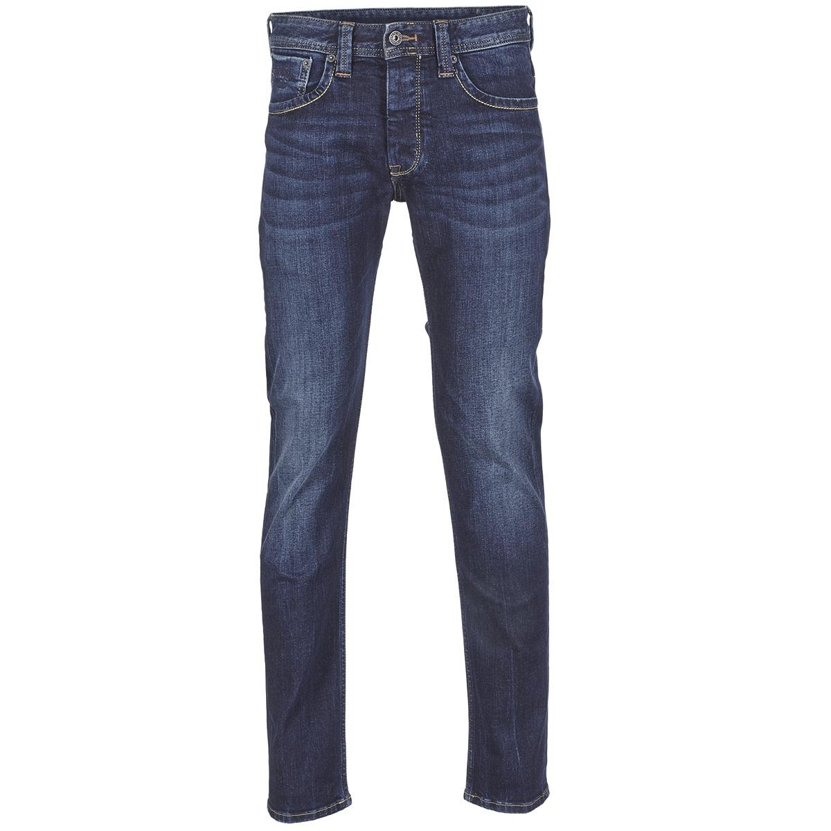 Pepe jeans CASH Bleu foncé
