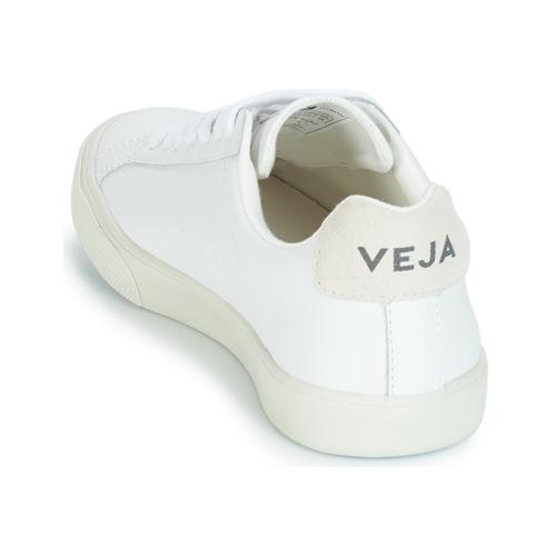 Esplar Blanc Baskets Basses Lt Veja uF3K1JcTl