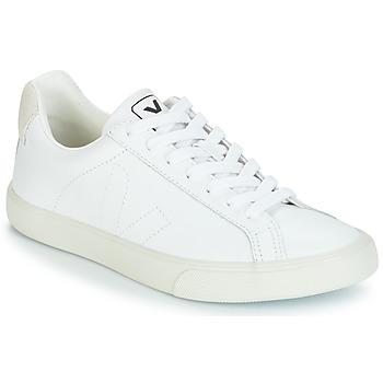 Baskets mode Veja ESPLAR LT Blanc 350x350