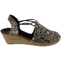 Chaussures Femme Sandales et Nu-pieds Toni Pons TOPTORELLOnebo nero