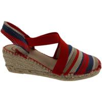 Chaussures Femme Sandales et Nu-pieds Toni Pons TOPTIBETma blu