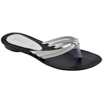 Tongs Gardini Heel flip flops 10 Tongs