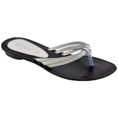 Chaussures Femme Tongs Gardini Heel flip flops 10 Tongs