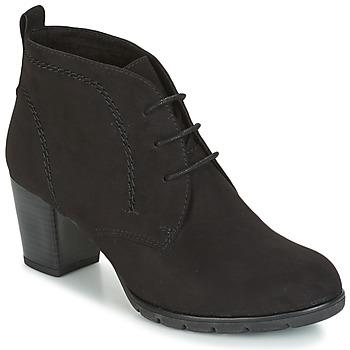 Low boots Marco Tozzi POUSSAR