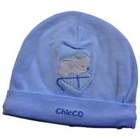 Accessoires textile Enfant Chapeaux Chicco Cap de coton Bonnets