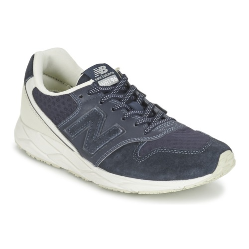 Baskets mode New Balance WRT96 Marine 350x350