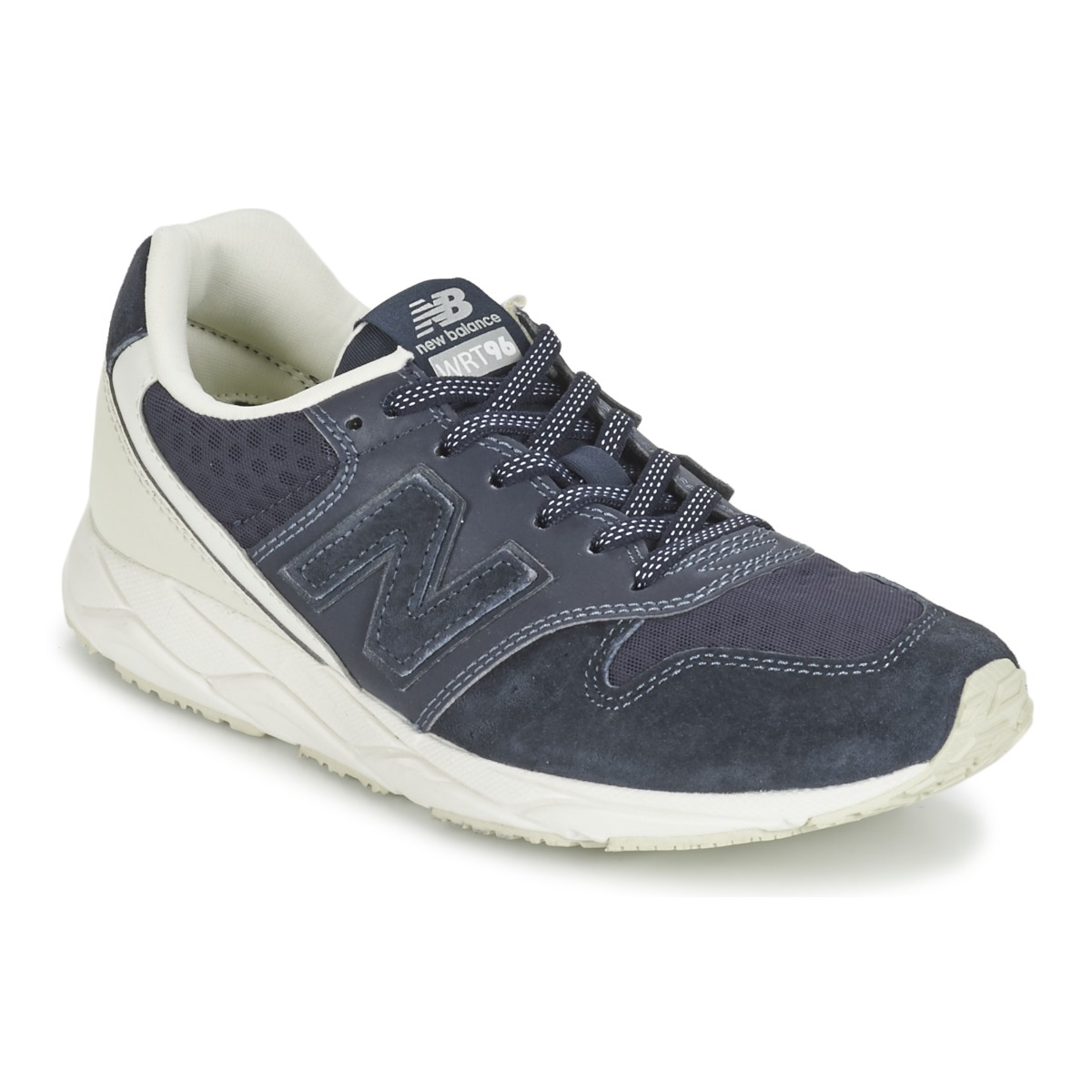 New Balance WRT96 Marine