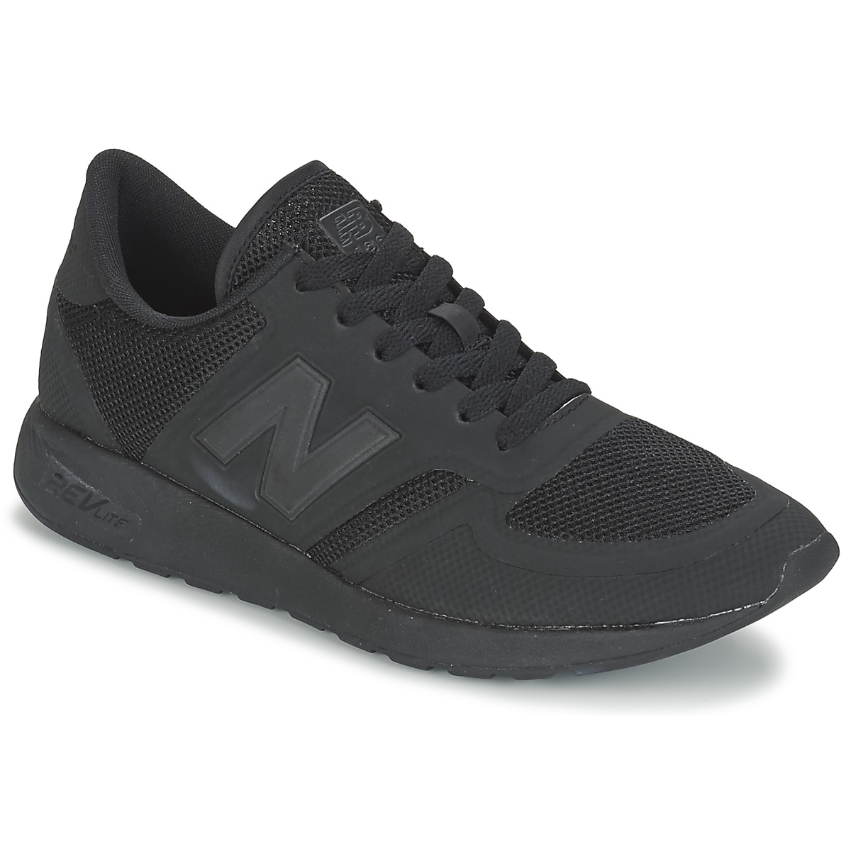 New Balance MRL420 Noir