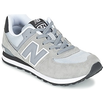 new balance enfants 36