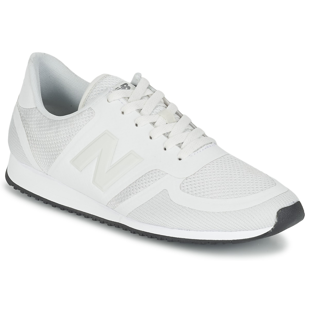 New Balance U420 Blanc
