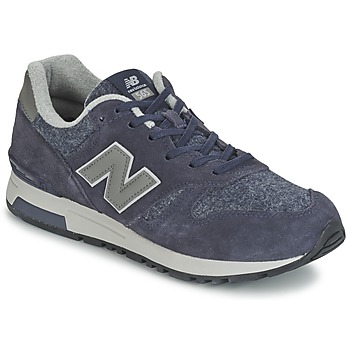 Baskets basses New Balance ML565