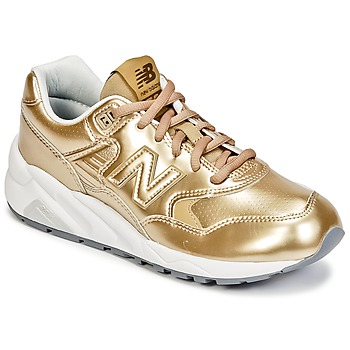 Baskets basses New Balance WRT580