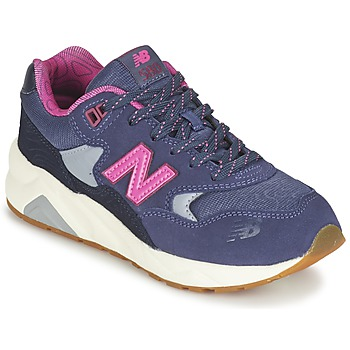 New Balance Enfant Kl580
