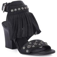 Chaussures Femme Sandales et Nu-pieds Juice Shoes SANDALO PAMPLONA    139,1