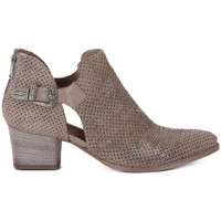 Chaussures Femme Low boots Juice Shoes TRONCHETTO PAMPLONA    147,9