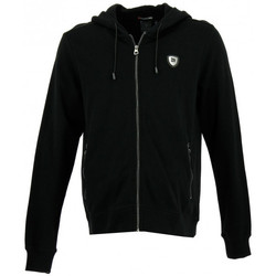 Vêtements Homme Sweats Redskins Sweat  Taurin Airy (Noir) Noir