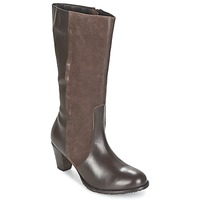 Bottes ville Hush puppies KATE KORINA