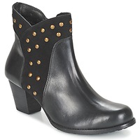 Bottines Hush puppies KRIS KORINA