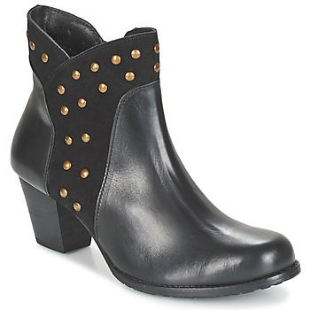 Hush puppies Femme Bottines  Kris Korina
