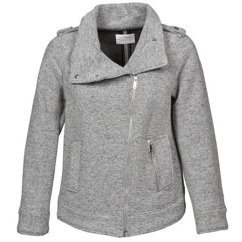Vêtements avec Livraison CRISSY Gratuite Gas Gris X4qqp