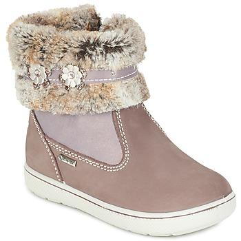 Boots Primigi MARINA-E