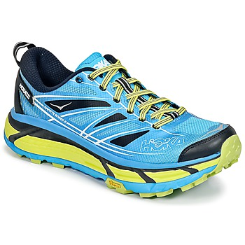 Hoka one one Marque Mafate Speed 2