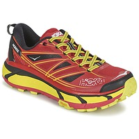 Running / trail Hoka one one MAFATE SPEED 2