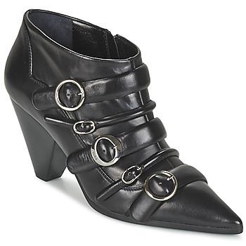 Sonia Rykiel Marque Boots  Soloumi