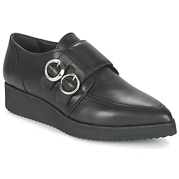 Derbies Sonia Rykiel SOLIMOU