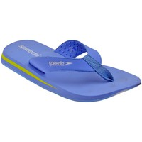 Chaussures Femme Tongs Speedo South Water Tongs