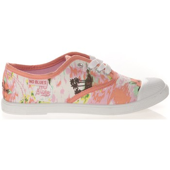 <strong>Chaussures</strong> cassis côte dazur cassis cote dazur <strong>baskets</strong> dyonise rose