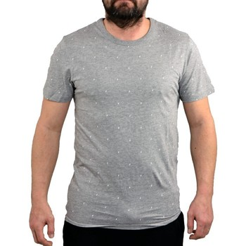 Vêtements Homme T-shirts manches courtes Jack & Jones Lightning T-shirt