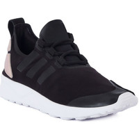 Chaussures Homme Baskets basses adidas Originals ZX FLUX ADV VERVE Multicolore