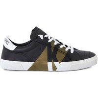 Chaussures Homme Baskets basses Bikkembergs RUBBER 668    147,9