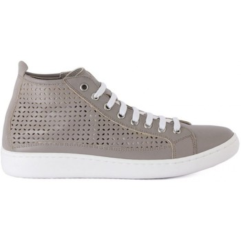 Baskets montantes Keys SCARPA DONNA MIDI