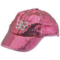 Accessoires textile Enfant Casquettes Lulu Paillettes Bonnets