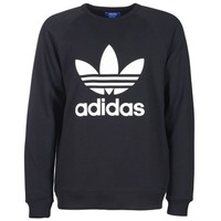 Sweats adidas Originals TREFOIL CREW
