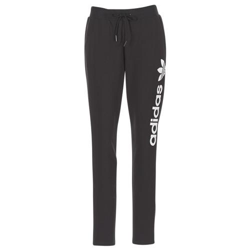 Joggings / Survêtements adidas Originals LIGHT LOGO TP Noir 350x350
