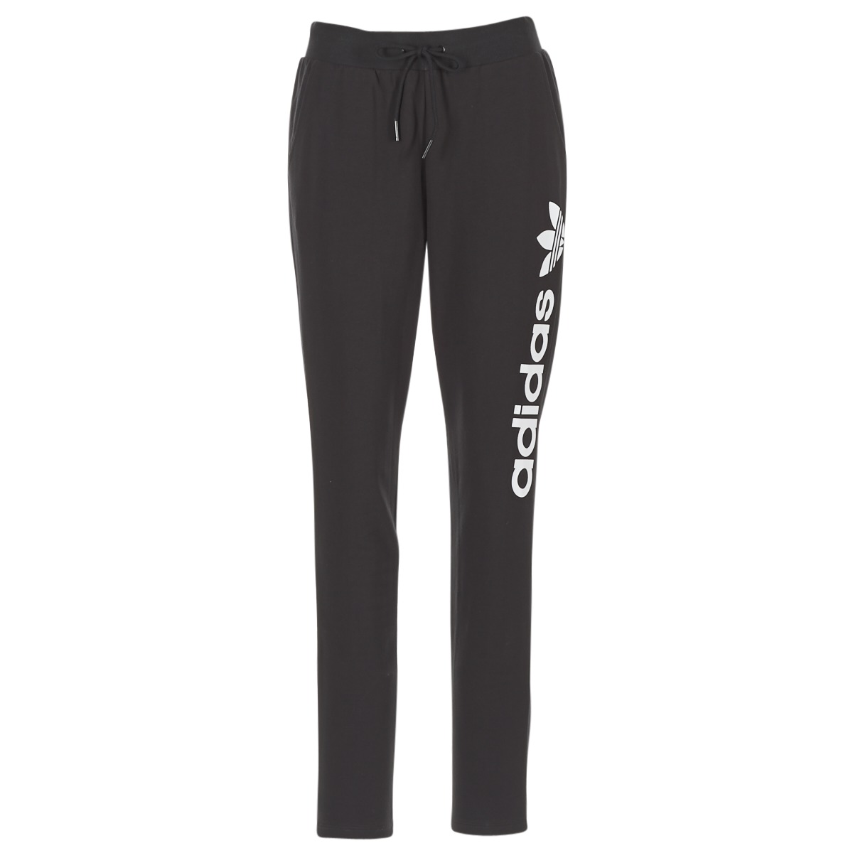 Joggings / Survêtements adidas Originals LIGHT LOGO TP Noir