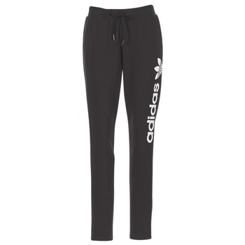 Joggings / Survêtements adidas Originals LIGHT LOGO TP Noir 350x350