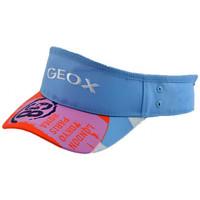 Casquettes Geox Visor Regorabile Bonnets