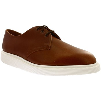 Dr Martens Homme Toriano