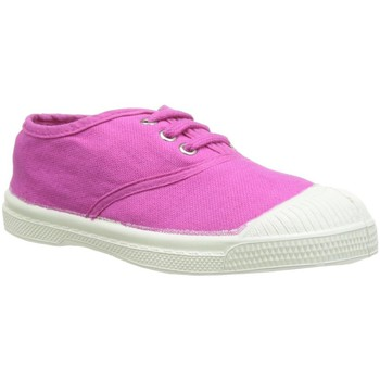 Bensimon Enfant Tennis E15004c157