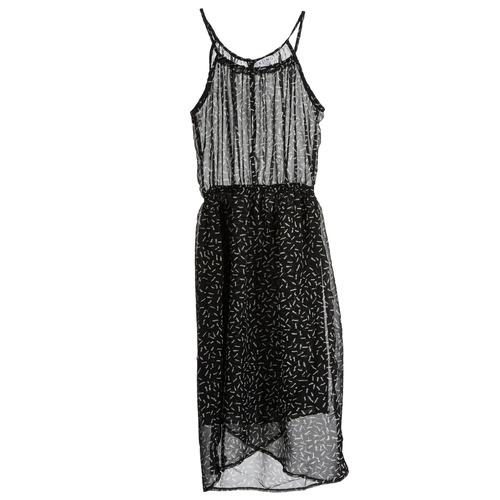 Robes Kling LE PRINCE Noir 350x350