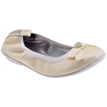 Ballerines / babies Lelli Kelly Lisa Ballerines
