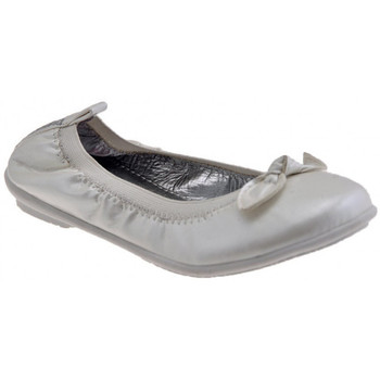 Chaussures Enfant Ballerines / babies Lelli Kelly Lisa Ballerines blanc