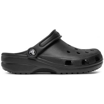 Crocs Homme Sabots  10001 M